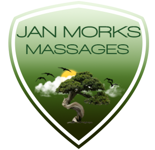 Massage Jan Morks